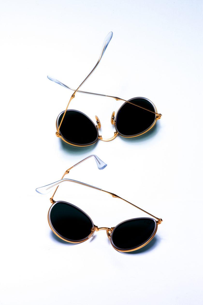 glasses_2_0030