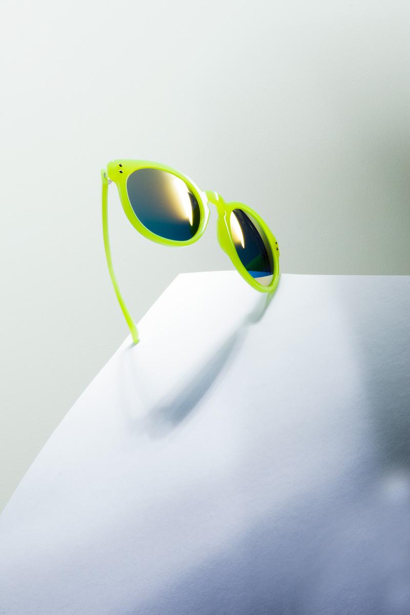 glasses_3_0069