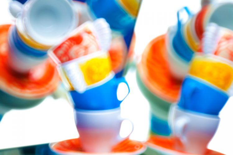 mirror_cups_3