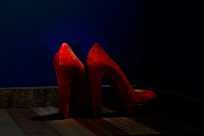 shoe_red_web